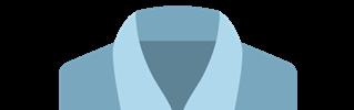 防虫加工サービスのイメージ