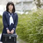 学生服リサイクル長崎