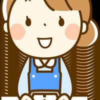 長崎のクリーニング店洗濯工房のセール